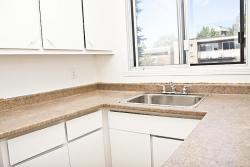 Studio / Bachelor Apartments for rent in Notre-Dame-de-Grace at 2350 Rue Mariette - Photo 02 - RentQuebecApartments – L1241