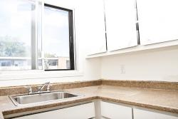 Studio / Bachelor Apartments for rent in Notre-Dame-de-Grace at 2350 Rue Mariette - Photo 03 - RentQuebecApartments – L1241