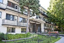 Studio / Bachelor Apartments for rent in Notre-Dame-de-Grace at 2350 Rue Mariette - Photo 08 - RentQuebecApartments – L1241