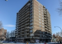 Studio / Bachelor Apartments for rent in Montreal (Downtown) at St Urbain - Photo 01 - RentQuebecApartments – L1057
