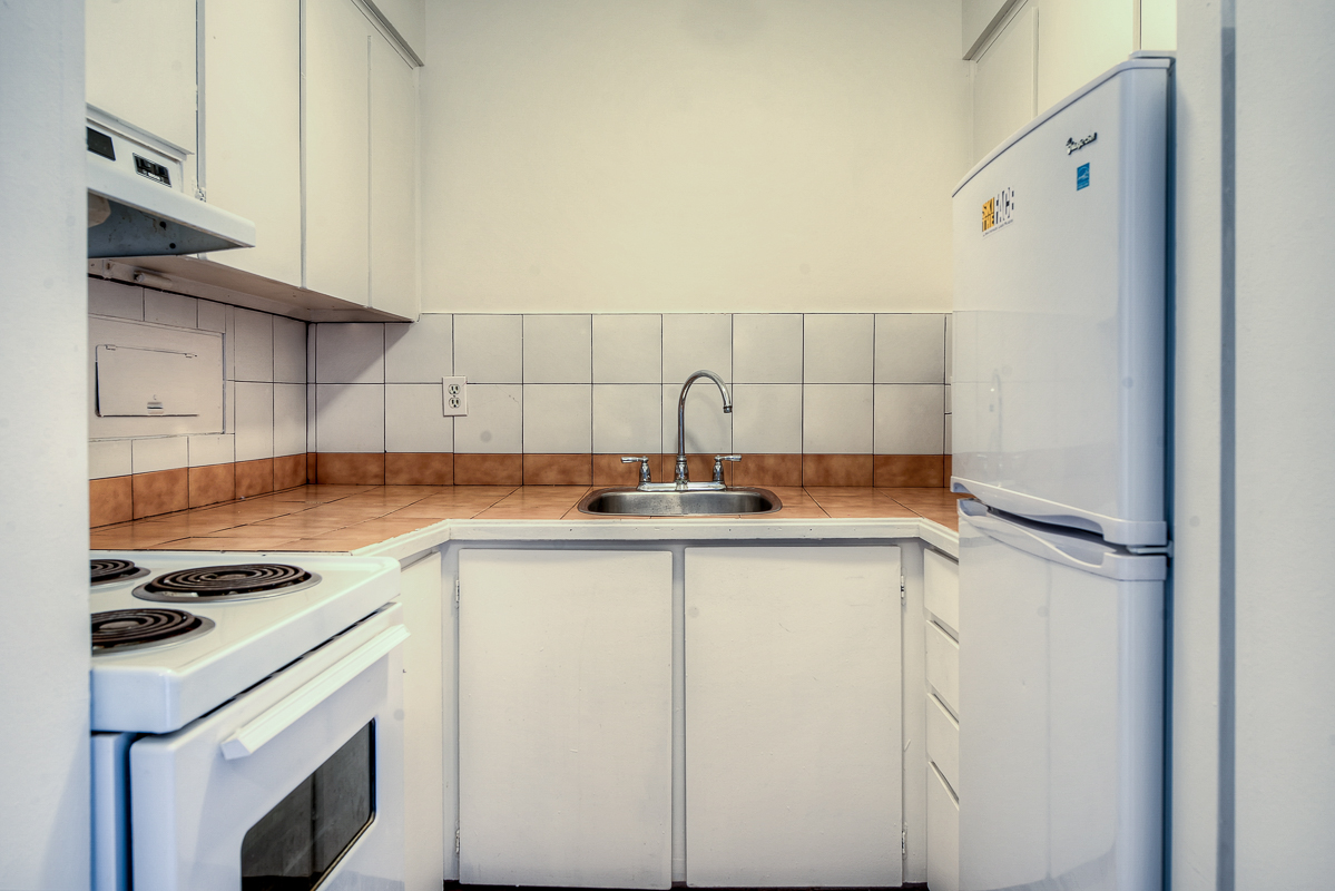 Studio / Bachelor Apartments for rent in Montreal (Downtown) at St Urbain - Photo 06 - RentQuebecApartments – L1057