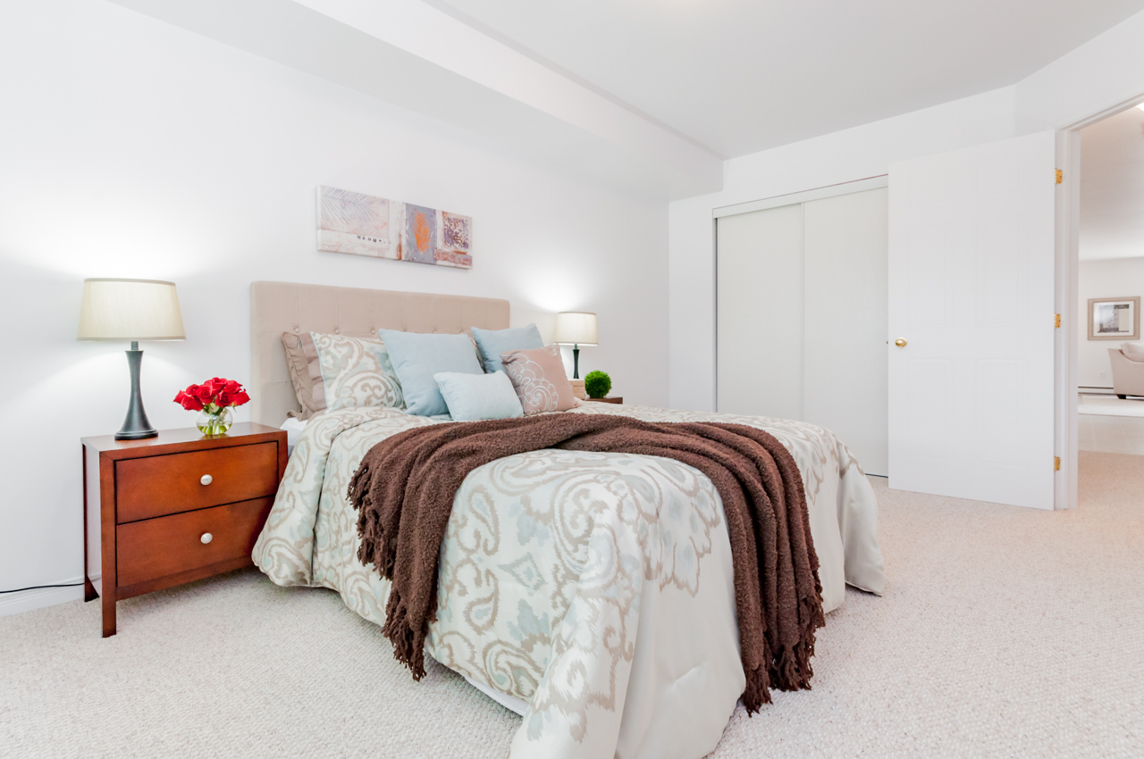 2 bedroom Apartments for rent in Gatineau-Hull at Du Plateau - Photo 05 - RentQuebecApartments – L8893