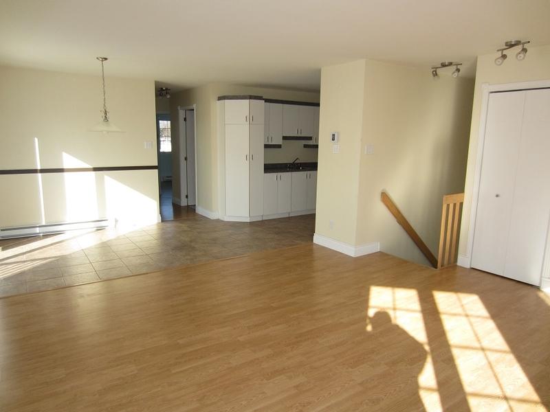 2 bedroom Apartments for rent in Quebec City at Le Domaine de Brugnon - Photo 05 - RentQuebecApartments – L168586