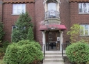 1 bedroom Apartments for rent in Notre-Dame-de-Grace at 6876 Sherbrooke West - Photo 01 - RentQuebecApartments – L27080