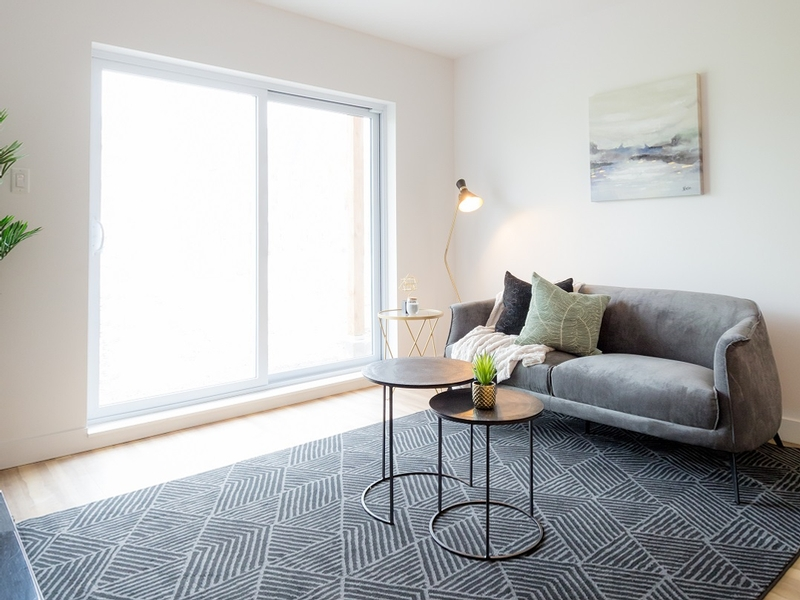 1 bedroom Apartments for rent in Boucherville at Le Filips - Photo 05 - RentQuebecApartments – L401578