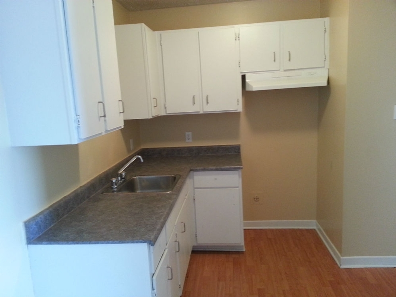 1 bedroom Apartments for rent in Sherbrooke at Le Mezy - Photo 09 - RentQuebecApartments – L333443