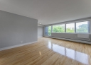 2 bedroom Apartments for rent in Cote-St-Luc at 5765 Cote St-Luc - Photo 01 - RentQuebecApartments – L401533