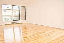 1 bedroom Apartments for rent in Ville-Lasalle at Bridgeview - Photo 01 - RentQuebecApartments – L528