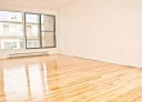1 bedroom Apartments for rent in Ville-Lasalle at Bridgeview - Photo 01 - RentQuebecApartments – L528