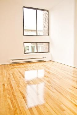 1 bedroom Apartments for rent in Ville-Lasalle at Bridgeview - Photo 03 - RentQuebecApartments – L528