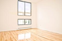 1 bedroom Apartments for rent in Ville-Lasalle at Bridgeview - Photo 04 - RentQuebecApartments – L528