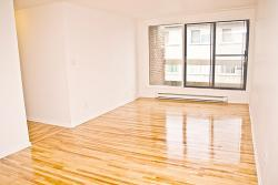 1 bedroom Apartments for rent in Ville-Lasalle at Bridgeview - Photo 06 - RentQuebecApartments – L528