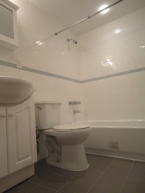 1 bedroom Penthouses for rent in Montreal (Downtown) at 1819 Maisonneuve West - Photo 10 - RentQuebecApartments – L3751