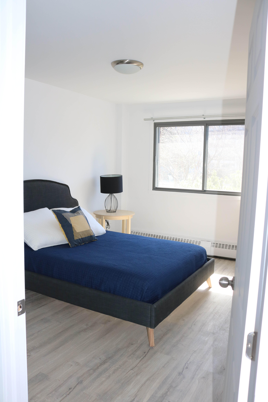 1 bedroom Apartments for rent in Dollard-des-Ormeaux at Place Fairview - Photo 04 - RentQuebecApartments – L404486
