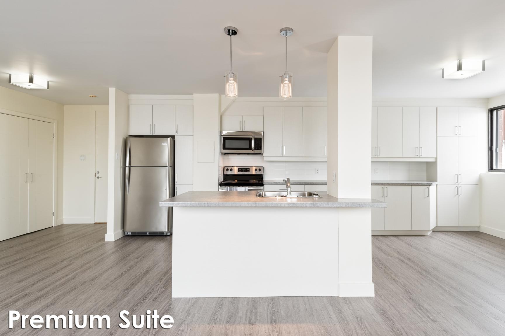 2 bedroom Apartments for rent in Laval at Le Quatre Cent - Photo 14 - RentQuebecApartments – L407185