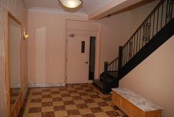 2 bedroom Apartments for rent in Cote-des-Neiges at Highland Park - Photo 02 - RentQuebecApartments – L5824