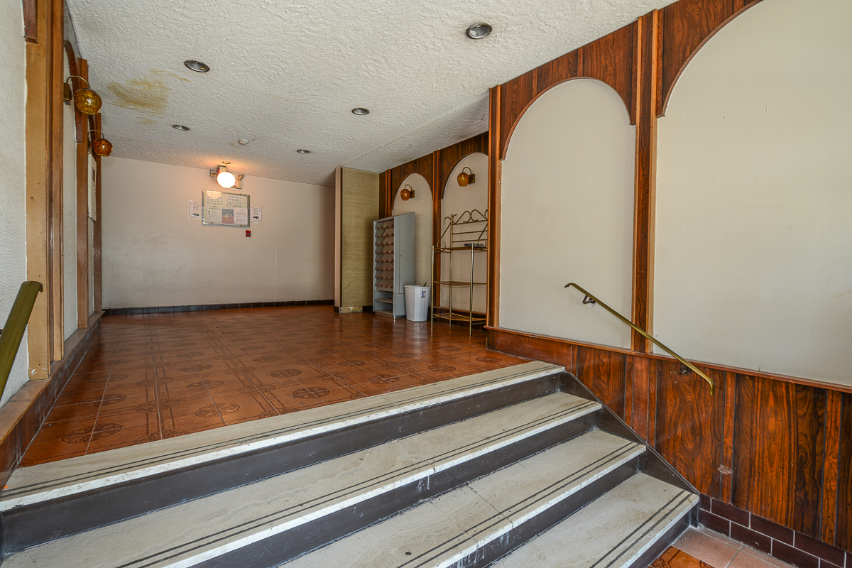 2 bedroom Apartments for rent in Laval at 5085 Notre Dame - Photo 09 - RentQuebecApartments – L28111