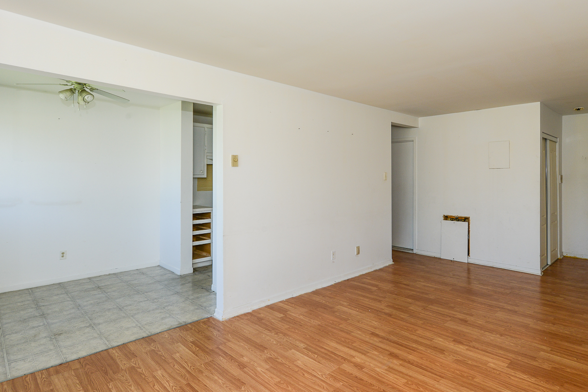 2 bedroom Apartments for rent in Laval at 5085 Notre Dame - Photo 10 - RentQuebecApartments – L28111