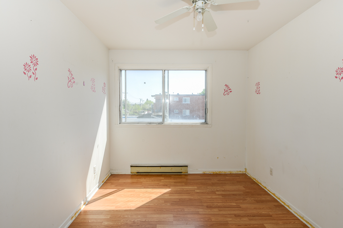 2 bedroom Apartments for rent in Laval at 5085 Notre Dame - Photo 14 - RentQuebecApartments – L28111