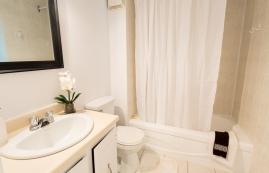2 bedroom Apartments for rent in Sainte Julie at Le Champfleury - Photo 01 - RentQuebecApartments – L168600