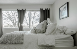 2 bedroom Apartments for rent in Pointe-Claire at Southwest One - Photo 01 - RentQuebecApartments – L1295