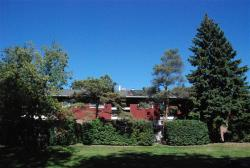 3 bedroom Townhouses for rent in Pointe-Claire at Somervale Gardens - Photo 04 - RentQuebecApartments – L5421