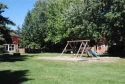 3 bedroom Townhouses for rent in Pointe-Claire at Somervale Gardens - Photo 05 - RentQuebecApartments – L5421