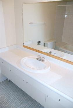 3 bedroom Townhouses for rent in Pointe-Claire at Somervale Gardens - Photo 07 - RentQuebecApartments – L5421