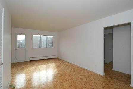3 bedroom Apartments for rent in Saint Lambert at Projets Preville 2 - Photo 02 - RentQuebecApartments – L5972