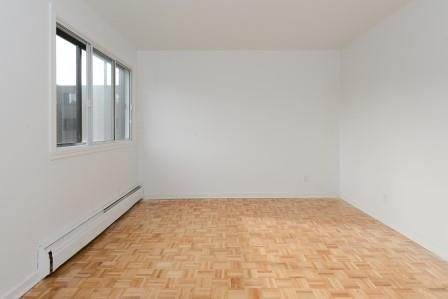 3 bedroom Apartments for rent in Saint Lambert at Projets Preville 2 - Photo 05 - RentQuebecApartments – L5972