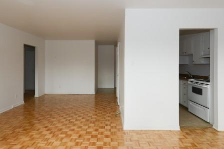 3 bedroom Apartments for rent in Saint Lambert at Projets Preville 2 - Photo 06 - RentQuebecApartments – L5972