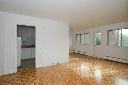 3 bedroom Apartments for rent in Saint Lambert at Projets Preville 2 - Photo 08 - RentQuebecApartments – L5972