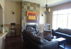 2 bedroom Apartments for rent in Sainte Therese at Bourg du Village - Photo 01 - RentQuebecApartments – L8008