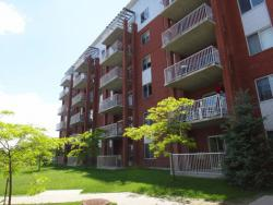 2 bedroom Apartments for rent in Sainte Therese at Bourg du Village - Photo 02 - RentQuebecApartments – L8008
