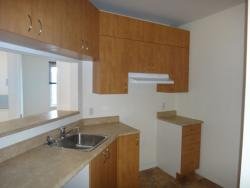 2 bedroom Apartments for rent in Sainte Therese at Bourg du Village - Photo 04 - RentQuebecApartments – L8008
