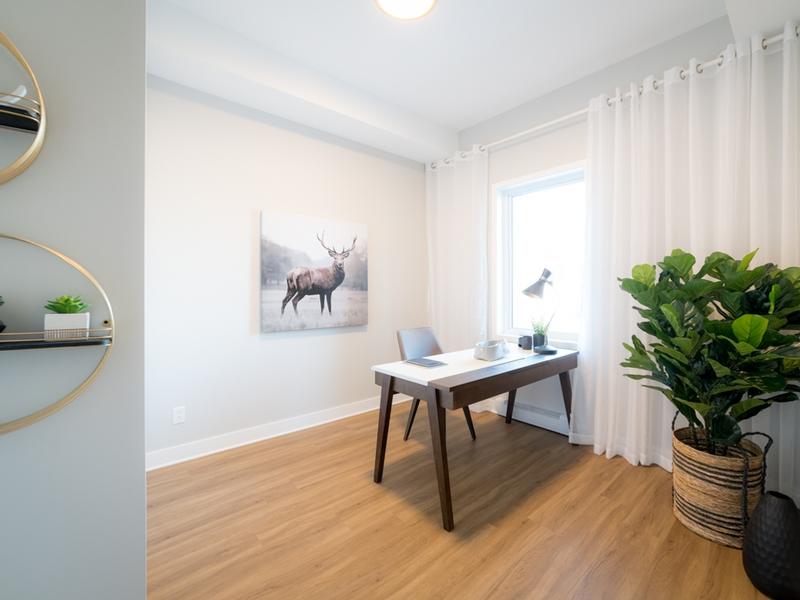 3 bedroom Apartments for rent in Candiac at Mostra Candiac - Photo 11 - RentQuebecApartments – L405436