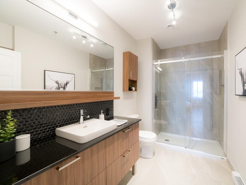 3 bedroom Apartments for rent in Candiac at Mostra Candiac - Photo 09 - RentQuebecApartments – L405436