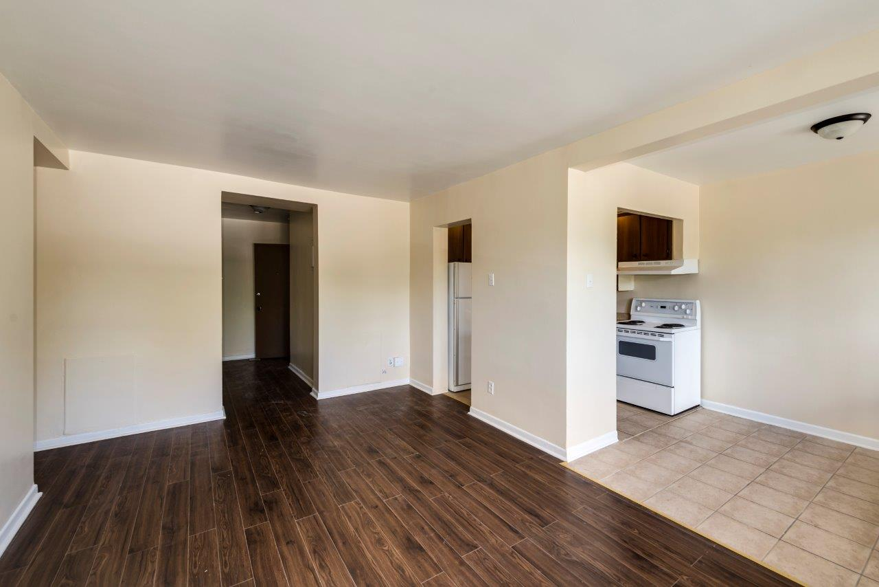 2 bedroom Apartments for rent in Ahuntsic-Cartierville at Villa St-Germain - Photo 01 - RentQuebecApartments – L179179