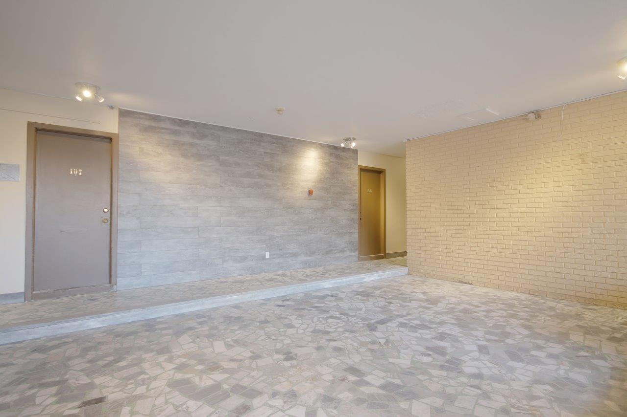 2 bedroom Apartments for rent in Ahuntsic-Cartierville at Villa St-Germain - Photo 05 - RentQuebecApartments – L179179