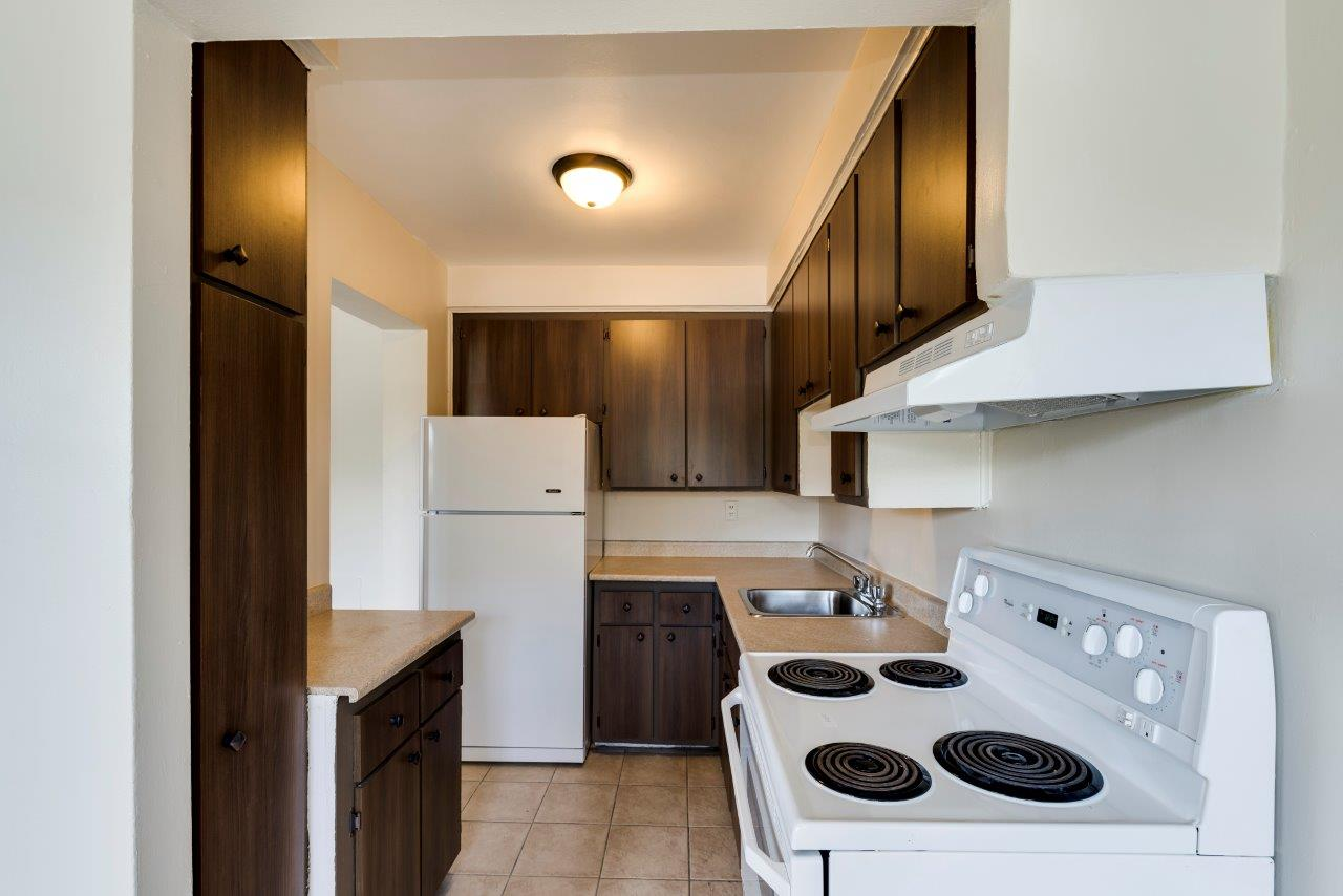 2 bedroom Apartments for rent in Ahuntsic-Cartierville at Villa St-Germain - Photo 06 - RentQuebecApartments – L179179