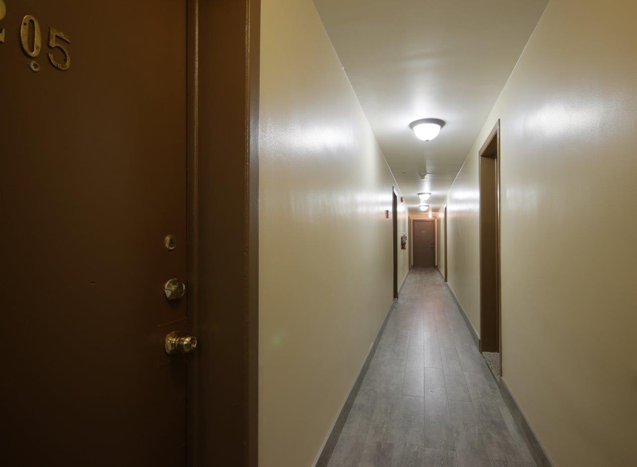 2 bedroom Apartments for rent in Ahuntsic-Cartierville at Villa St-Germain - Photo 08 - RentQuebecApartments – L179179