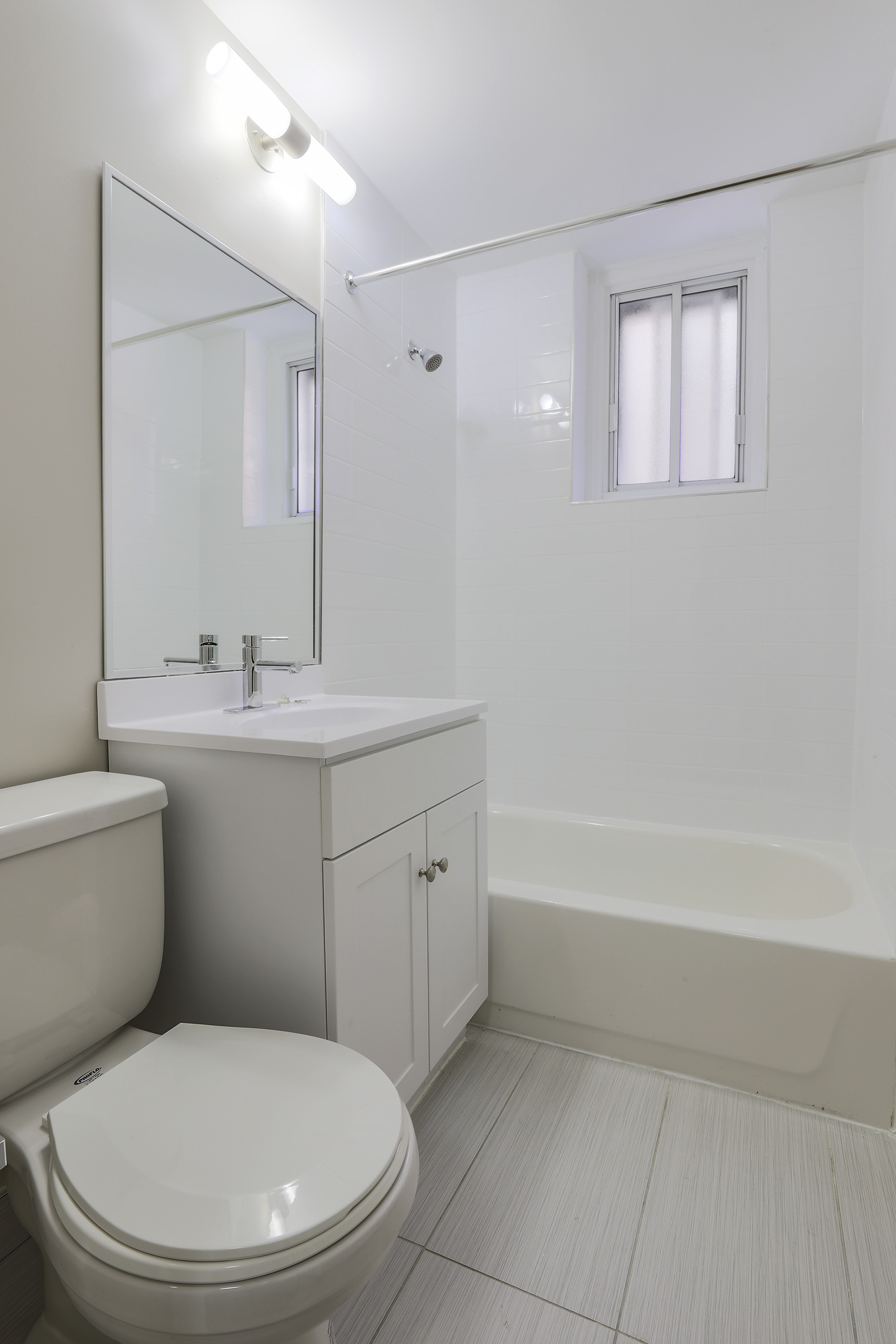 3 bedroom Apartments for rent in Cote-des-Neiges at 5000 Clanranald - Photo 10 - RentQuebecApartments – L401549