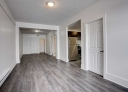 1 bedroom Apartments for rent in Westmount at 4560 Ste Catherine West - Photo 01 - RentQuebecApartments – L9818