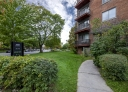 Studio / Bachelor Apartments for rent in Notre-Dame-de-Grace at 6325 Somerled - Photo 01 - RentQuebecApartments – L401539