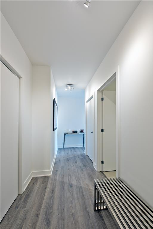 Studio / Bachelor Apartments for rent in Montreal (Downtown) at The Shaughn - Photo 06 - RentQuebecApartments – L406287