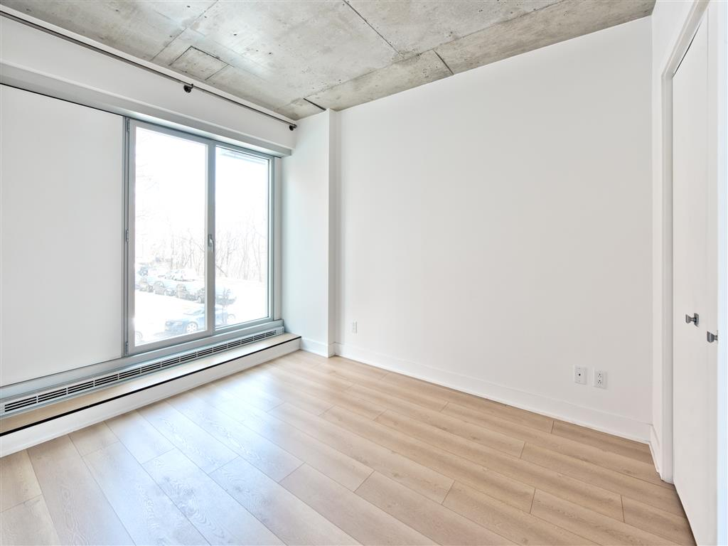 Studio / Bachelor Apartments for rent in Montreal (Downtown) at The Shaughn - Photo 15 - RentQuebecApartments – L406287