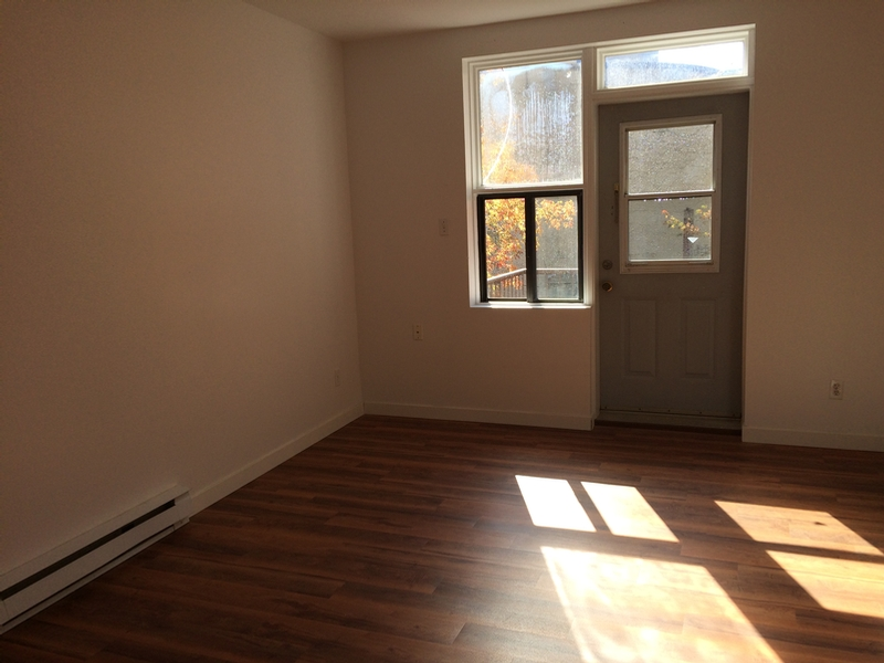 Studio / Bachelor Apartments for rent in Montreal (Downtown) at Aylmer - Photo 01 - RentQuebecApartments – L168577
