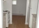 1 bedroom Apartments for rent in Longueuil at 555 du Roussillon - Photo 01 - RentQuebecApartments – L5890