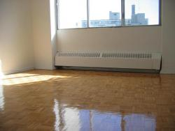 1 bedroom Apartments for rent in Cote-St-Luc at Pavillon Highrise - Photo 05 - RentQuebecApartments – L5786