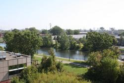 1 bedroom Apartments for rent in Le Sud-Ouest at Habitations du Canal - Photo 06 - RentQuebecApartments – L6455